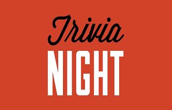 Trivia Night at Spring Carlisle